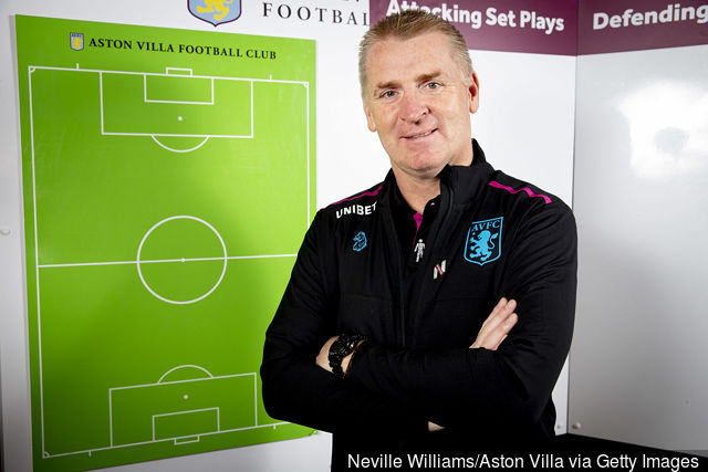 dean_smith_head_coach_of_aston_villa_poses_for_a_picture_during__941818