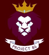 project b6