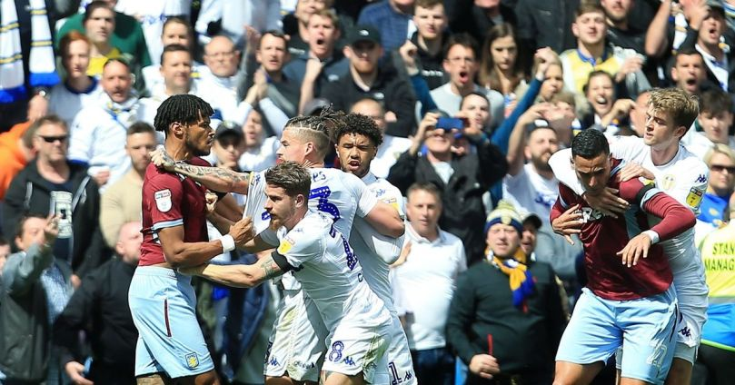 0_Leeds-United-v-Aston-Villa-EFL-Sky-Bet-Championship-Football-Elland-Road-Leeds-UK-28-Apr-2019