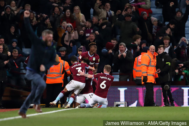 andre_green_of_aston_villa_celebrates_after_scoring_a_goal_to_ma_1098585.jpg