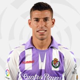 Ruben Alcarez