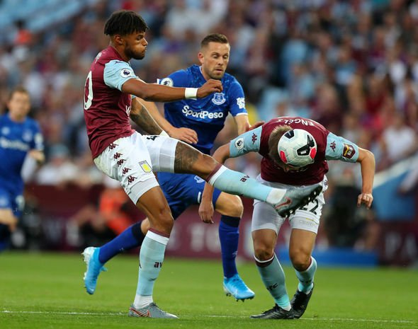 Aston-Villa-vs-Everton-LIVE-2023682.jpg