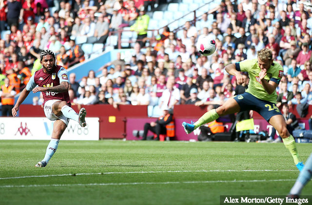 douglas_luiz_of_aston_villa_scores_his_teams_first_goal_during_t_1304017