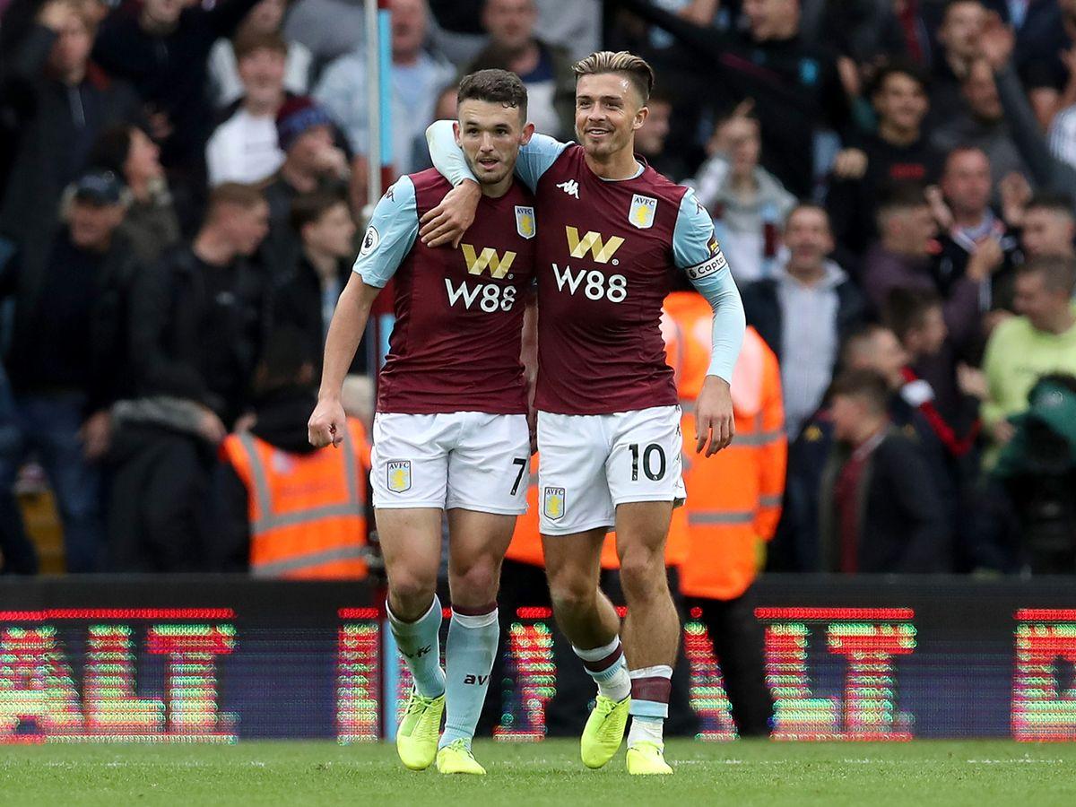 0_Aston-Villa-v-Burnley-FC-Premier-League