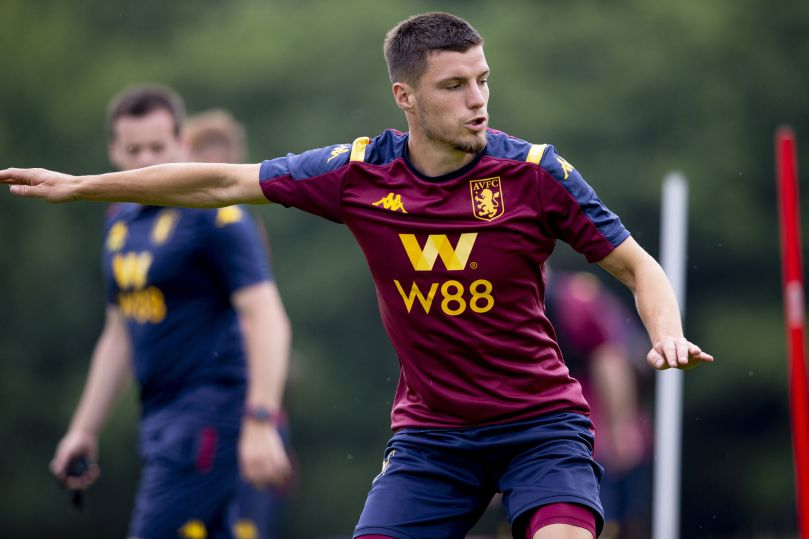 frederic_guilbert_of_aston_villa_in_action_during_at_training_se_1275974